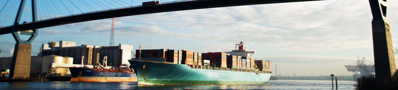 header-containerverkehr