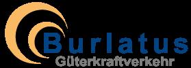 Burlatus Güterkraftverkehr Maintal | Güterkraftverkehr, Containerverkehr, Planenverkehr und ADR-Gefahrgutklassen...